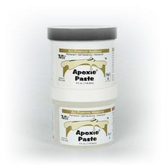 Apoxie Paste
