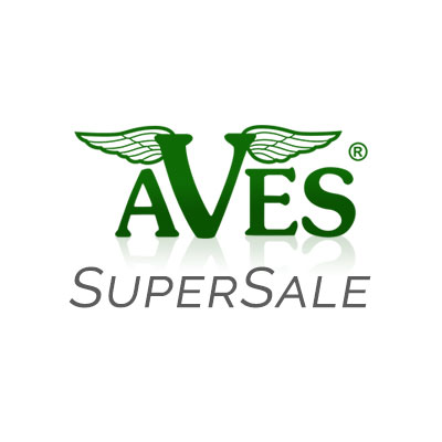 supersale-large