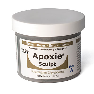 apoxiepartA