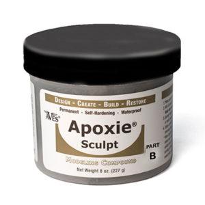 apoxiepartB