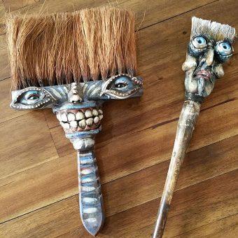 404-brushes2