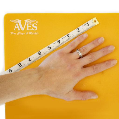 aves-hand-glove1