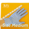 aves-hand-glove2
