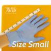 aves-hand-glove3