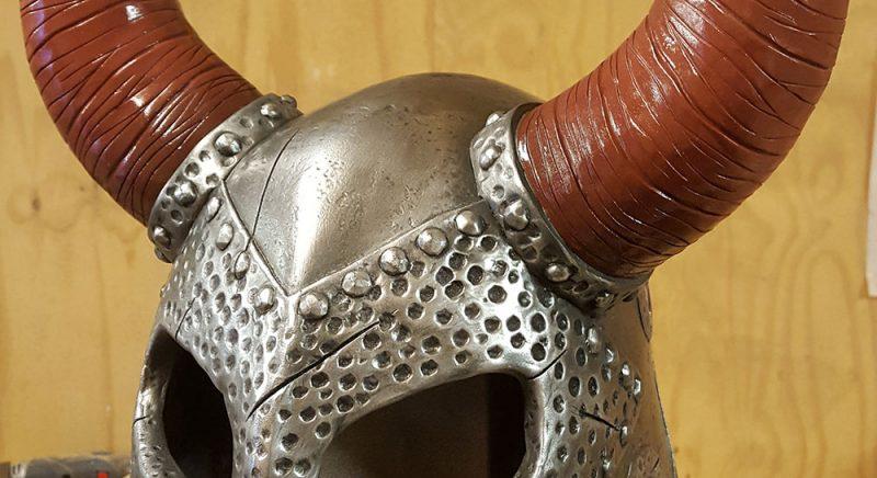 Helm-Header