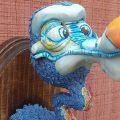 Aves Artist