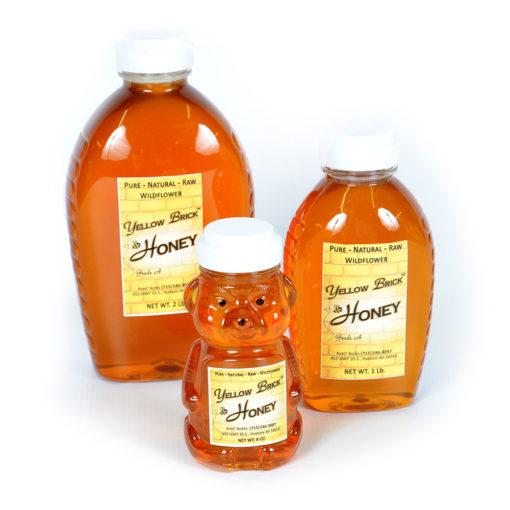 honey-final